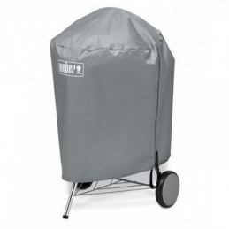 WEBER housse pour barbecues...