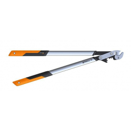 FISKARS Coupe-branches...