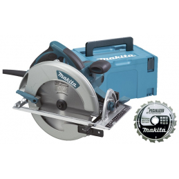 SCIE CIRCULAIRE 1800W 210MM...
