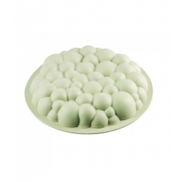 Moule silicone bolle 22cm...