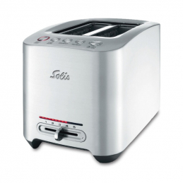 Toaster pro multi touch...