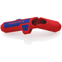 KNIPEX OUTIL UNIVERSEL à...