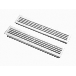 Grille aeration sbd 90x460...