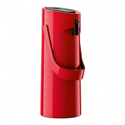 Thermo pompe 1.9l rouge...