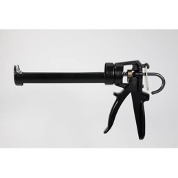 Pistolet a silicone 310ml...
