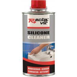 SILICONE CLEANER 500ML