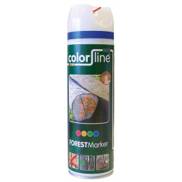 FOREST MARKER - 500 ML -...