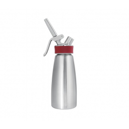 Siphon 50cl gourmet whip+ isi