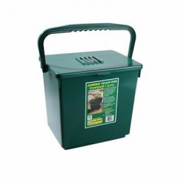 Composter caddy  30 l.