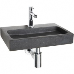 Lave-mains flat small 38x24cm