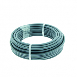 CABLE XVB-F2 3G2.5MM² 25M...