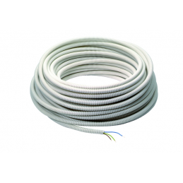 TUBE PRECABLE 16MM 3G1.5MM²...