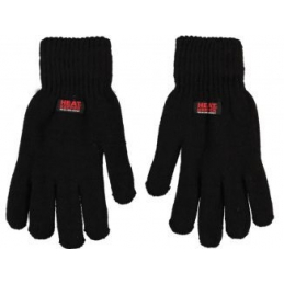 Gants thermo thinsulate...