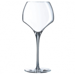 Open up 6 verres a 55cl tannic