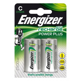 PILES RECHARGEABLES 1,2V...