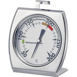 Thermometre a four t837sh