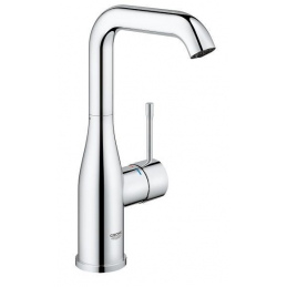 GROHE Mitigeur lavabo...