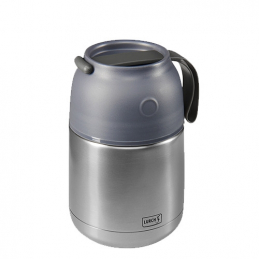 THERMO ALIMENTAIRE DOUBLE...