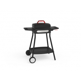 Barbecook grill electrique...