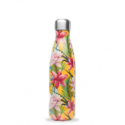 Bouteille isol.inox 500ml...