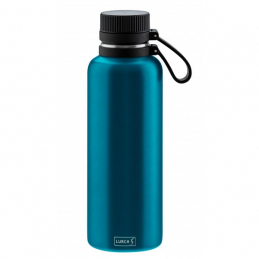 Bouteille isotherme 1l dble...