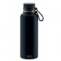 BOUTEILLE ISOTHERME 1L...