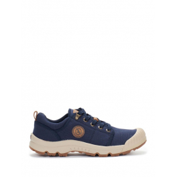 AIGLE Chaussure homme...