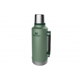 Bouteille isotherme 1.9l...