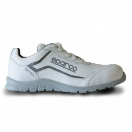 Sparco chaussure securite...