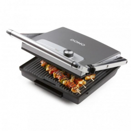 Grill multifonction 2000w...