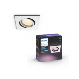 Philips HUE White & Colors...