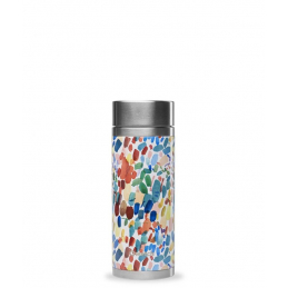 Theiere isotherme 400ml arty