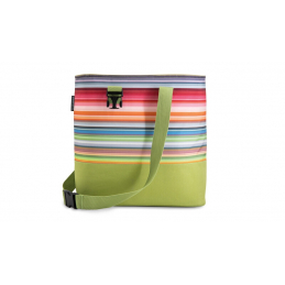 Sac isotherme toulouse 20l...