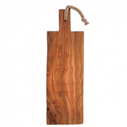 Planche pure olive wood...