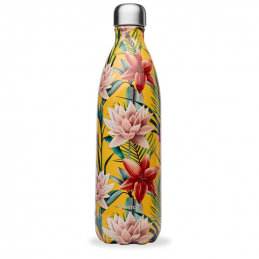 Bouteille isol.inox 1000ml...