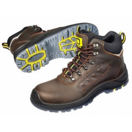 Chaussure d-force colorado...