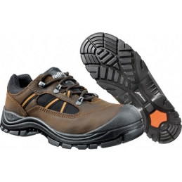 Chaussure timber low s3  p43