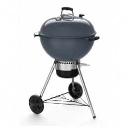 Weber master touch gbs...