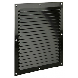 Grille 436(250x250)ral8019
