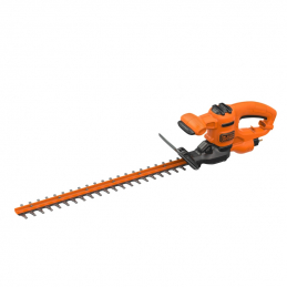 Taille-haie electrique 450w...