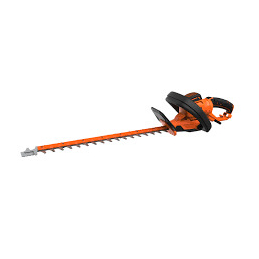 Taille-haie electrique 650w...