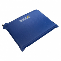Coussin auto gonflant...