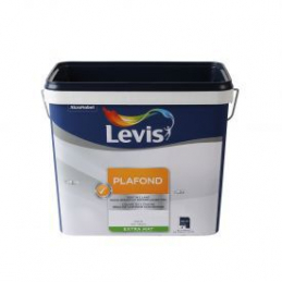 Levis plafond 1140 coquille...