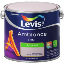 Levis ambiance extra mat...