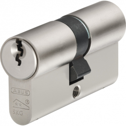 Abus cylindre e60np 40-45